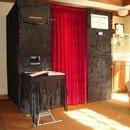130x130 sq 1448901032 8a610eec4ecce3fc photo booth pic 1