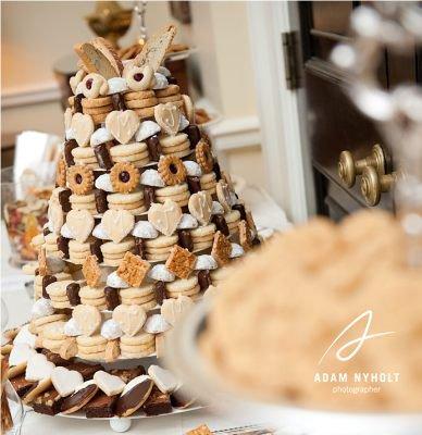 Michael's Cookie Jar New Michael's Cookie Jar Cakes WeddingWire