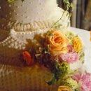 130x130 sq 1239132080625 behlescakeflowers
