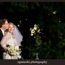 130x130 sq 1454704076531 tidewater inn wedding easton md 010 700x505
