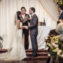 130x130 sq 1454704113360 15 governor calvert house annapolis wedding