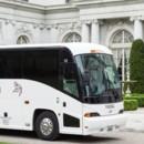 130x130 sq 1428503923407 coach rosecliff720