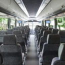 130x130 sq 1428503979724 coach interior2