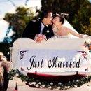 130x130_sq_1316306994069-susujustmarried