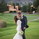 130x130 sq 1459279440240 miller weddingsedona golf resortsja studios 484