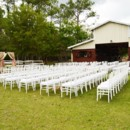 130x130 sq 1473288847745 barnwedding