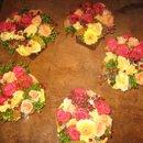 Blooming Designs