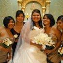 130x130_sq_1259634715174-vioswedding