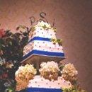 130x130 sq 1239064643890 cakewblueribbon