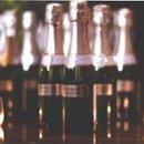 130x130 sq 1239064645890 champagnegifts