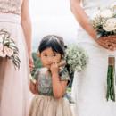 130x130 sq 1457543698326 paradise ridge wedding photo 025
