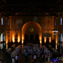 130x130 sq 1432156978830 boise mccall wedding dj services lighting