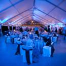130x130 sq 1432157265304 boise wedding dj event lighting 1