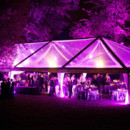 130x130 sq 1432157443239 boise wedding dj event lighting white willow estat