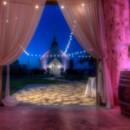 130x130 sq 1432157463454 boise wedding dj treasure valley photo booth