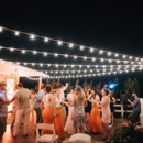 130x130 sq 1443627486622 boise wedding and event lighting