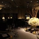 130x130 sq 1477339530193 sound wave events grove hotel bliss events boise w