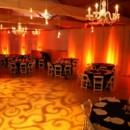 130x130 sq 1477339544959 sound wave music rose room soiree event lighting b