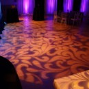 130x130 sq 1477339559613 the rose room bliss events wedding lighting sound