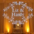 130x130 sq 1477339621660 hardy  liz sound wave events lds wedding reception