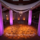 130x130 sq 1477339637516 rose room sound wave events draping wash lighting
