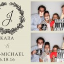 130x130 sq 1477341165367 sound wave events photo booth sun valley boise mcc