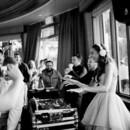 130x130 sq 1477428578473 ben and joella shore lodge mccall wedding dj sound
