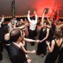 130x130 sq 1258582310841 dancingpros