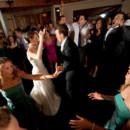 130x130 sq 1398198220737 bridesmaids dancin