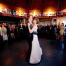 130x130 sq 1398198237437 first dance marblehea