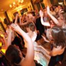 130x130 sq 1420515421875 dancing bride  web