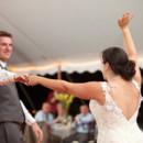 130x130 sq 1452116316053 071815 amanda and jeff wedding 1386