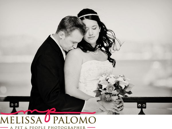 photo 3 of Melissa Palomo Photography