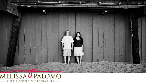 photo 21 of Melissa Palomo Photography