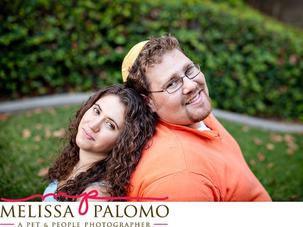 photo 24 of Melissa Palomo Photography