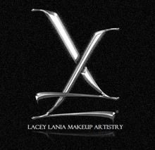 220x220 1394216853384 logo