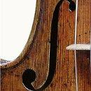 130x130 sq 1324660038812 violin