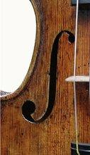 220x220 1324660038812 violin