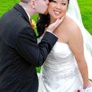 130x130_sq_1276906765986-weddingpic1