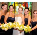 130x130 sq 1383873074008 bridalmakeup