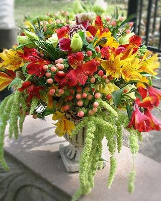 photo 11 of Lilli-Maeg Floral Specialties