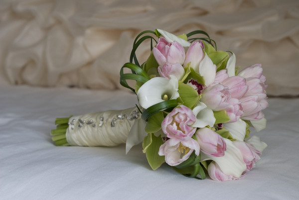 photo 18 of Lilli-Maeg Floral Specialties