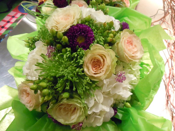 photo 21 of Lilli-Maeg Floral Specialties