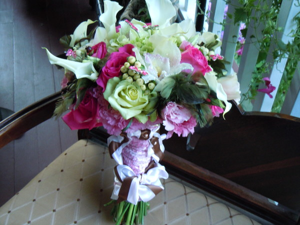 photo 23 of Lilli-Maeg Floral Specialties
