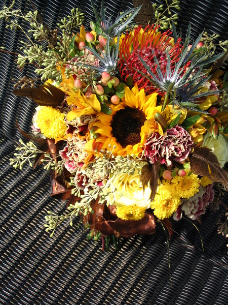 photo 17 of Lilli-Maeg Floral Specialties
