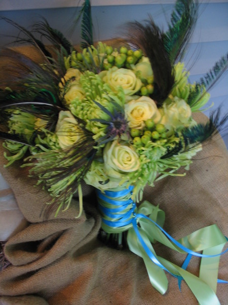 photo 10 of Lilli-Maeg Floral Specialties
