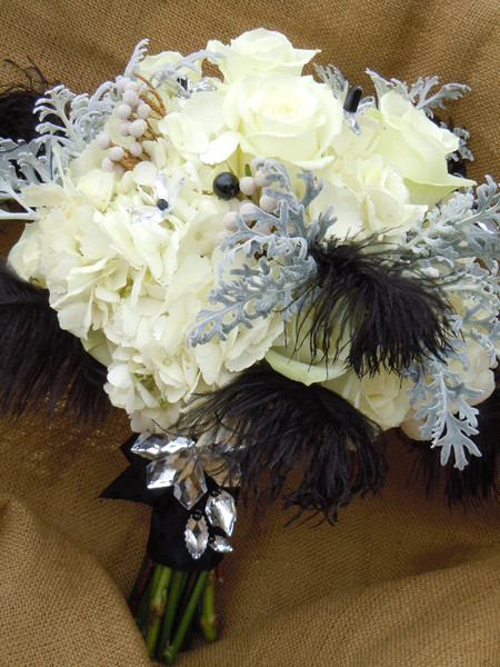 photo 2 of Lilli-Maeg Floral Specialties
