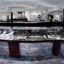 130x130 sq 1373743541313 new store panaramic
