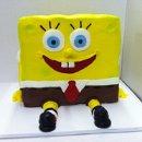 130x130 sq 1307137968814 spongebob