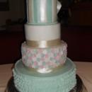 130x130 sq 1455667565519 gemma cake